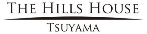 THE HILLS HOUSE TSUYAMA